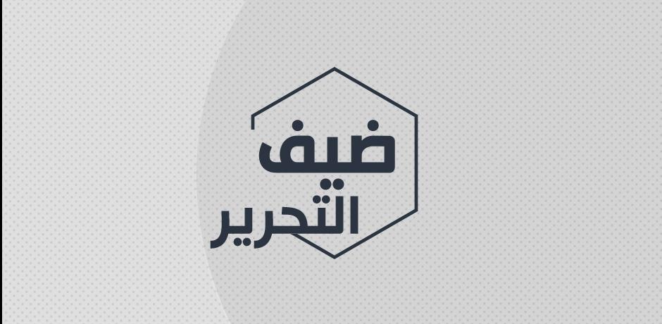 المشهد الليبي غداة اعلان حكومة الانقاد الوطني عودتها الى طرابلس