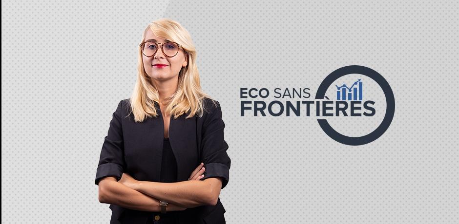 La désindustrialisation en France gagne du terrain
